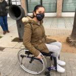 Curso accesibilidad Platja D'Aro 2