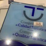 Certificado CCT